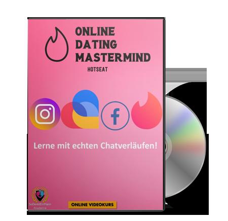 online dating Mastermind tondel dating adviezen